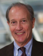 Dennis M. Campbell