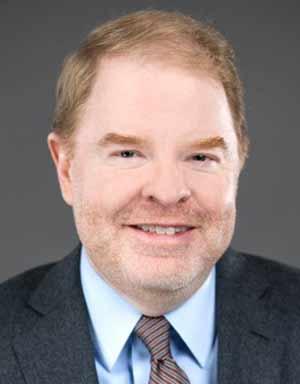 Peter Hans