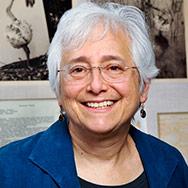 Harriet Ritvo