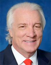 Bruce D. VonCannon