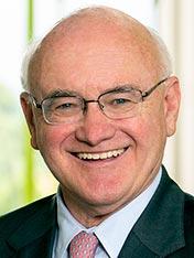 Raymond Wiacek